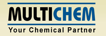 Multichem Specialties Pvt. Ltd.
