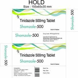 trazodone 50 mg overdose