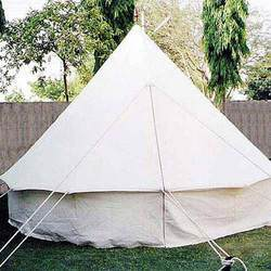 Surviving Meval Pictures of Tents and Pavilions