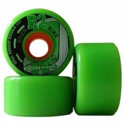 Hyper R2 Skate Wheels
