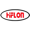 Hiflon Polymers Industries