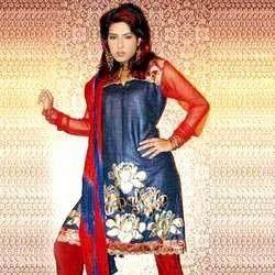 Designer Salwaar Suit