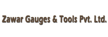 Zawar Gauges & Tools Private Limited
