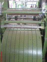 Handmade Paper Bags Machines