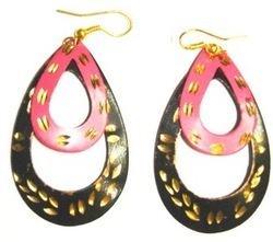 Earrings 1005