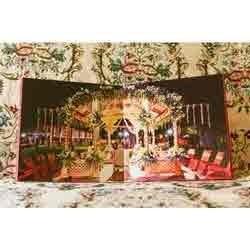 Canvera Wedding Album