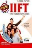 5 Mock Papers IIFT Past Papers 2005-2010