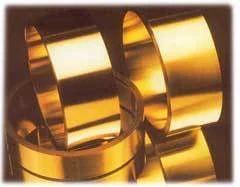 Brass+Strips