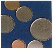 Alloy+Coins