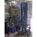 Auto Mixed Bed Demineralisation Plant