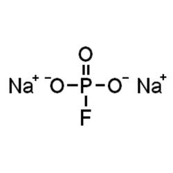 Sodium Fluorophosphate