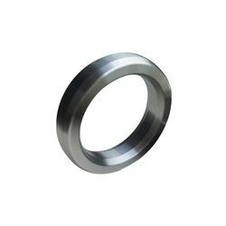 Octagonal Ring Gasket