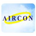 Aircon Guardrails Private Limited