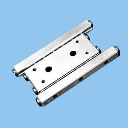 Linear Cross Roller Bearing (Type RD)
