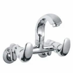Wall Mixer Sink