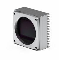Scientific Cameras - MR16000CU_BH