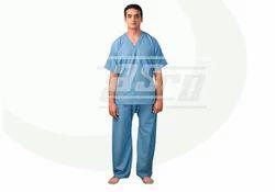 Scrub Suit Unisex