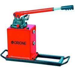 Double Stage Pumps suppliers in chennai