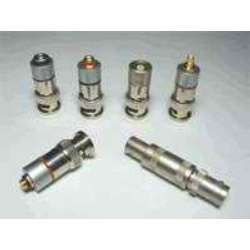 Industrial Adapters
