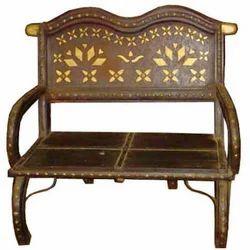 XCart Furniture M-5090