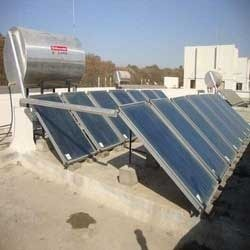 Racold Solar for Educational Institutes in pune