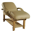 Aithein Spa Massage Beds