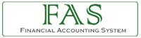 Fas (Software Product)