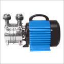 Motors & Pumps