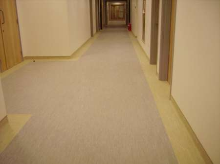 Pvc Floor Carpet In India Carpet Vidalondon
