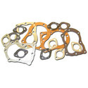 Gaskets For Two And Three Wheeler