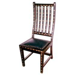 XCart Furniture M-5093