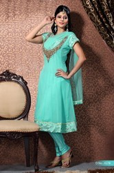 New Salwar Kameez Suits