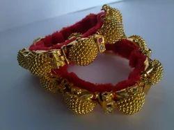 Bracelet (03)