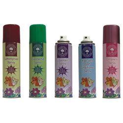 Pet Deodorants
