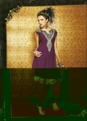 Fancy Salwar Kameez Suits