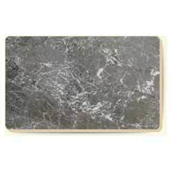 Aura Brown Marble
