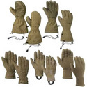 Fashion Hand Gloves