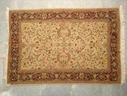 Shoumac Carpets  (Shoumac)