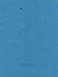 Cotton Rag Handmade Papers Suitable For Journal Maker