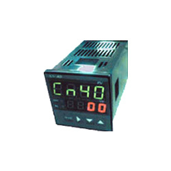 PID Controllers Model CN40