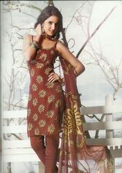 Asian Fashion Dresses