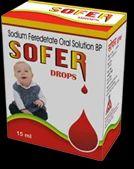 Soffer Drops