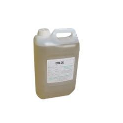 Low Solids No Clean Flux