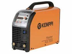 сварочный аппарат kemppi master 202 - Лучшие примеры для дома.