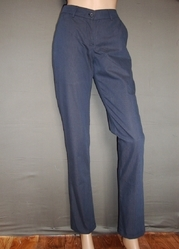 Women Formal Trousers