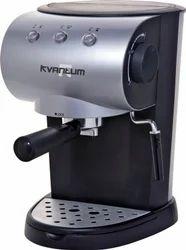 Semi Automatic Espresso Coffee Maker