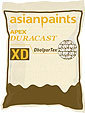 Asian Paints Apex Dholpur Tex