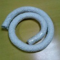 Temperature Resistance Ceramic Fiber Ropes