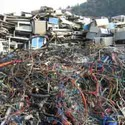 E-Waste Management ...