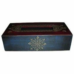 Boxes 67